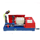 RH-2A best key cars cutting machines 220v 100w china high security key cutting machine Drilling machine made in china