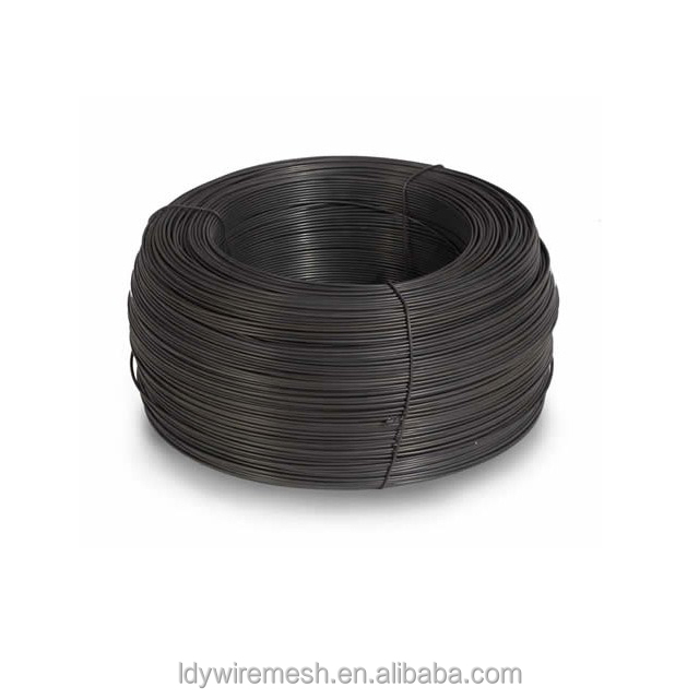 Black Annealed Wire For Binding, Black Annealed Wire For Binding ...