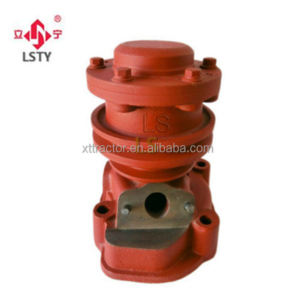 Water pump price egypt water pump price egypt suppliers and water pump price egypt water pump price egypt suppliers and manufacturers at alibaba ccuart Image collections