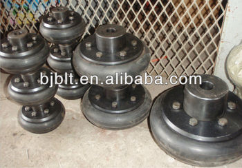 Ul type electric motor shaft coupling buy electric motor for Electric motor shaft types