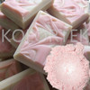 soap making colourings, mineral soap colorant /pigment ,soap micas manufacturer