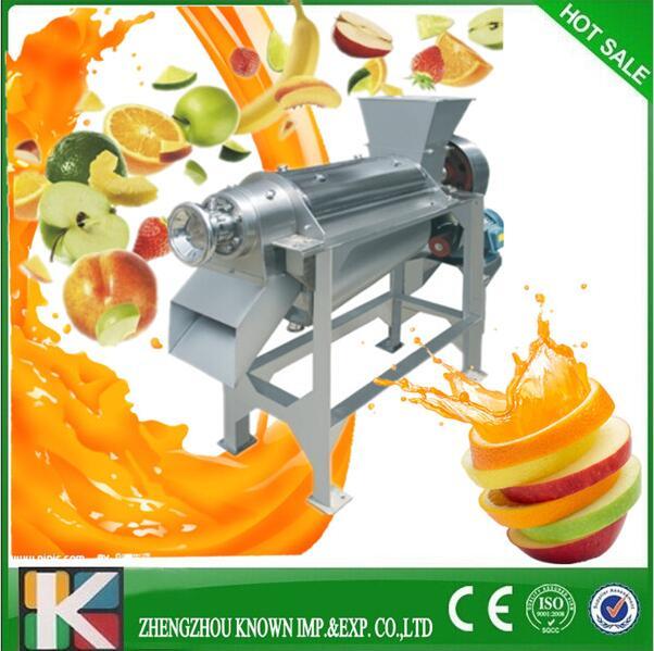 achetez en gros orange jus de presse machine en ligne des grossistes orange jus de presse. Black Bedroom Furniture Sets. Home Design Ideas