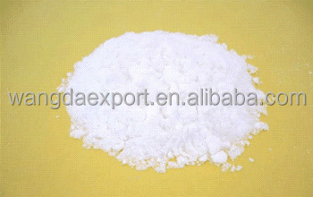 HPMC /Hydroxypropyl methyl cellulose, Ceramic adhesive.cement adhesives