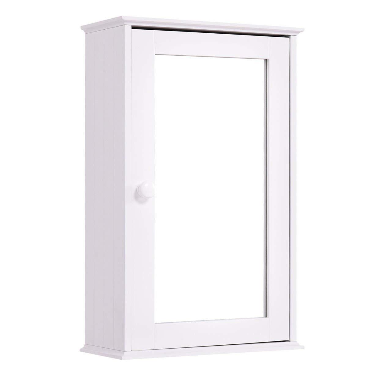 Cheap 3 Door Bathroom Mirror Cabinets Find 3 Door Bathroom Mirror