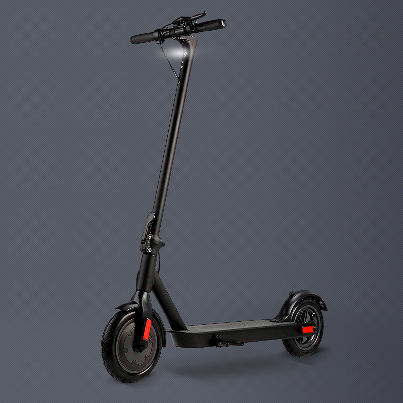 Europe Warehouse Similar to Xiaomi M365 8.5inch balancing electric mobility scooter foldable, N/a