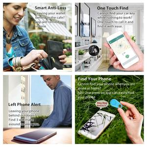 Anti Lost Device, Anti Lost Device Suppliers and