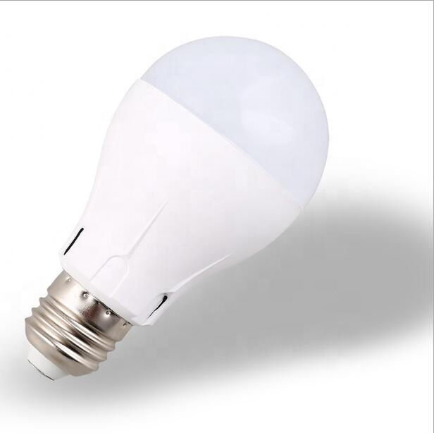 Hot Selling microwave motion sensor led bulb light for Retail and wholesale