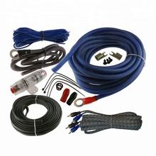 4 gauge amp kit, 4 gauge amp kit suppliers and manufacturers at alibaba com