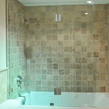 Bathroom Frosted Glass Wall Panel, Bathroom Frosted Glass Wall Panel  Suppliers And Manufacturers At Alibaba.com