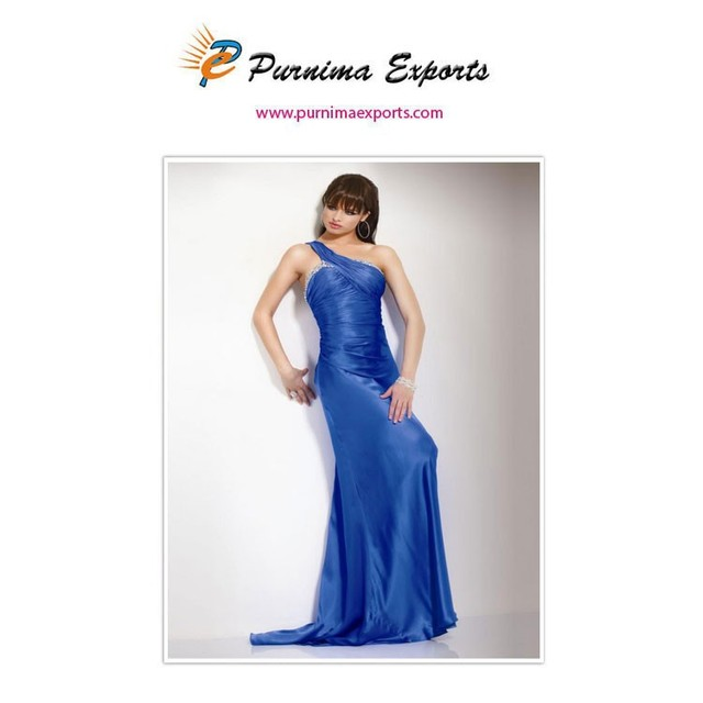 latex gowns-Source quality latex gowns from Global latex gowns ...
