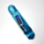 OEM Color Logo Toothpaste Portable Travel Toothbrush