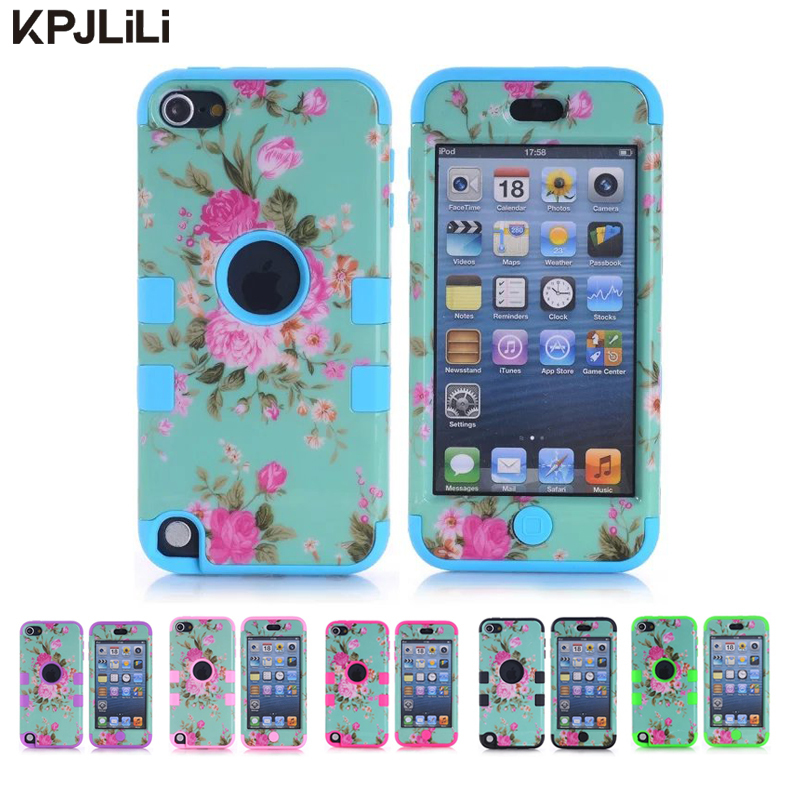 Popular Ipod Touch 5th Generation Accessories-Buy Cheap ...