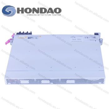 4~16 Port Gepon Olt Compare Huawei Olt Ma5608t Support Non-blocking  Wire-speed Switch - Buy Huawei Olt Ma5608t,4~16 Port Gepon Olt,Non-blocking