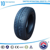Chinese 235/65r17 P265/65r17 205/40r17 205/50r17 215/45r17 215/50r17 225/45r17 17 inch tires for sale