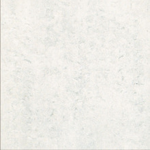 X White Ceramic Tile X White Ceramic Tile Suppliers And - 10x10 white ceramic tiles