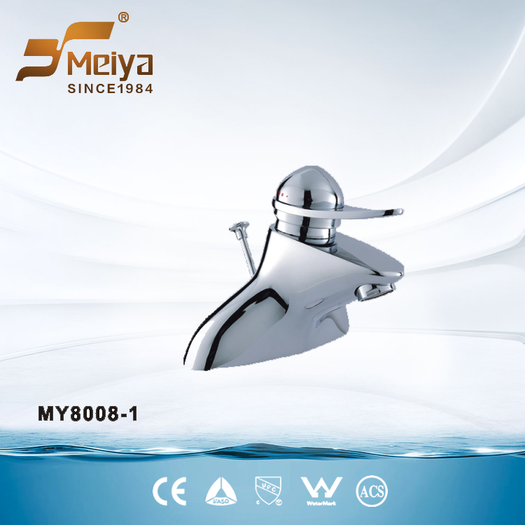 New Form Faucet, New Form Faucet Suppliers and Manufacturers at ...