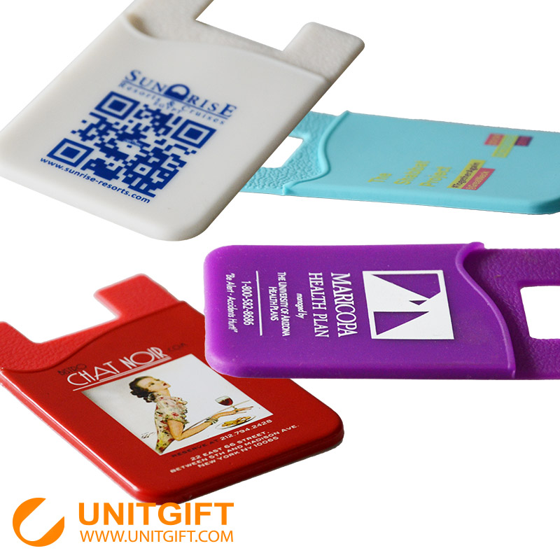 Business Card Holder Promotional