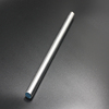Factory Supplier xm-19 stainless steel hexagonal bar best selling 304 316l price for astm a479 square