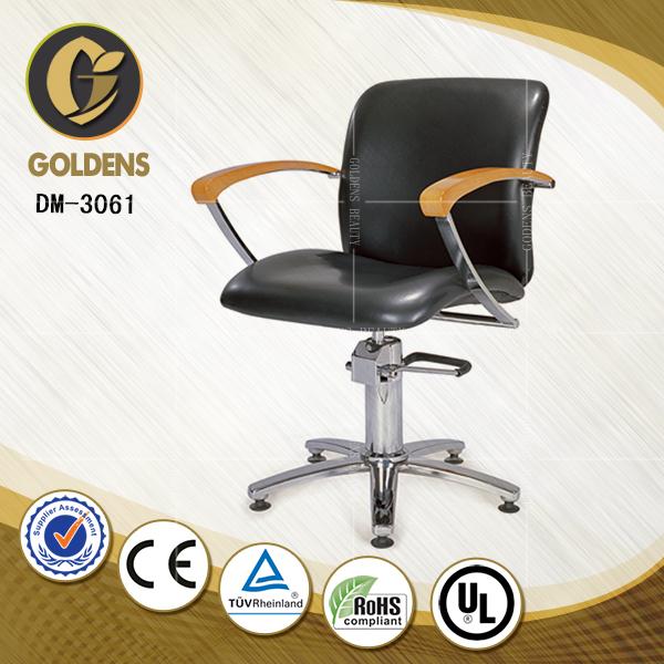 2015 nuevos muebles sillas modernas sillas de saln de belleza muebles de saln de peluquera silla