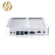 Ethernet cloud terminal thin client with technology mini pc