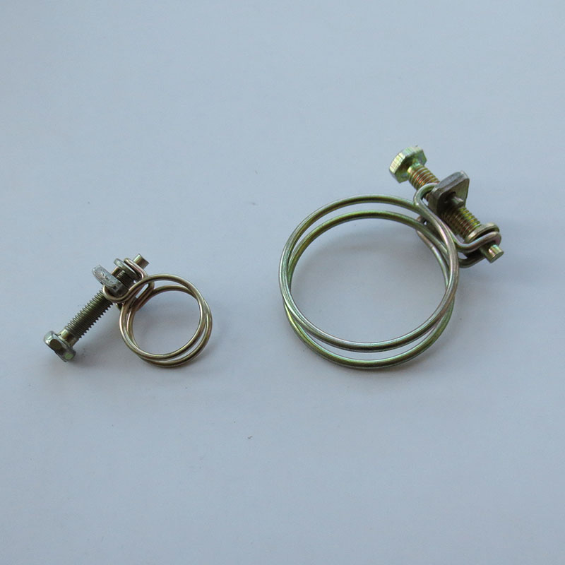 Clamp Ring, Clamp Ring Suppliers and Manufacturers at Alibaba.com
