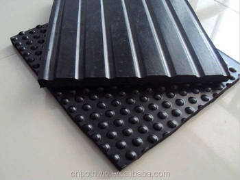 Tractor Supply Horse Stall Mats All Kinds Rubber Mat Buy