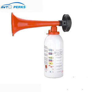 New Design Cheap Price Gas Marine Signal Horn