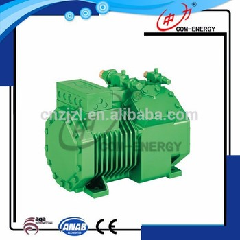 Small air cooler, compressor,air compressor parts made in China