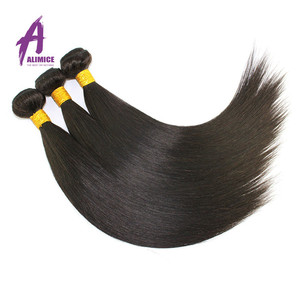 Fast Shipping 100% Human Hair Weaving Premium Too Weave Hair Wholesale