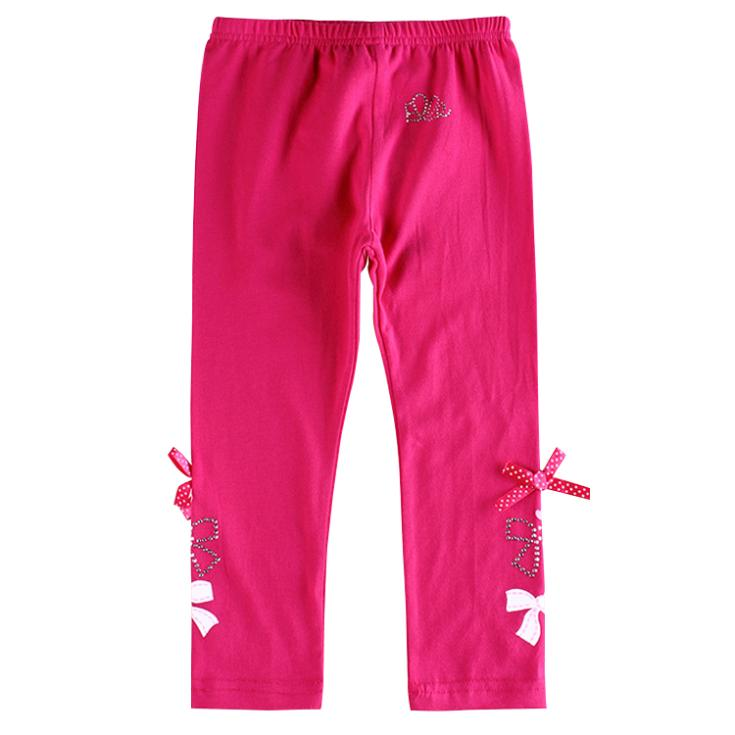 Cheap Cargo Capris For Girls, find Cargo Capris For Girls deals on ...