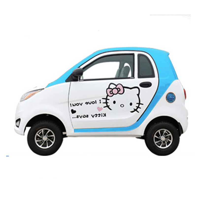 Car Factory Direct >> Lumingwei Top Quality Chinese 4 Seats Electric Suv Car Factory Direct Wholesale M3 Buy Electric Cars Made In China 2018 Electric Cars Made In