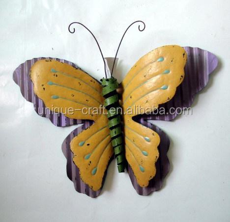 Buy Cheap China iron decorative wall Products, Find China iron ...