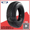 Tires Direct From China Price Tire Korean New Tyre With Low Price