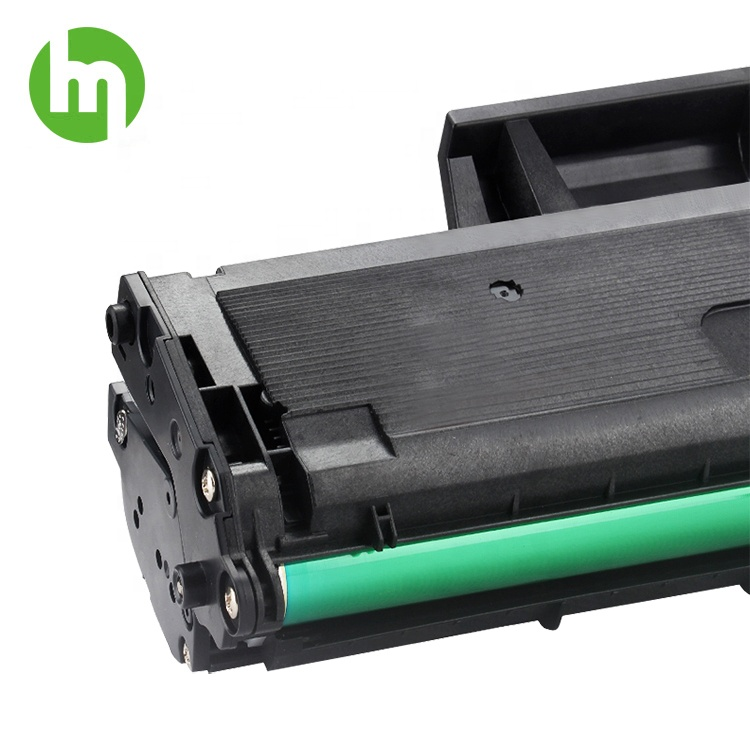 106R02773 Black Toner Cartridge Compatible For Xer Phaser 3020 WorkCentre 3025