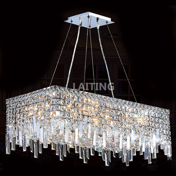 Laiting lighting 12 lights chrome finish with clear crystal laiting lighting 12 lights chrome finish with clear crystal chandelier pendant light 71064 aloadofball Choice Image