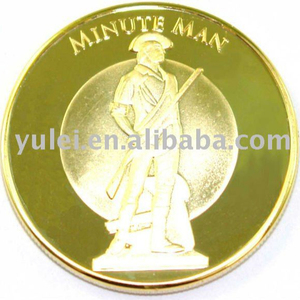 cheap Custom Metal stamping engraved token coins for sale