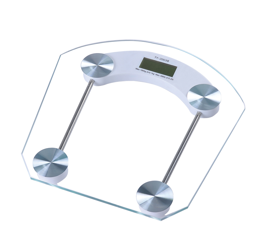 Hot selling in domestic and home market digital excellent personal scales