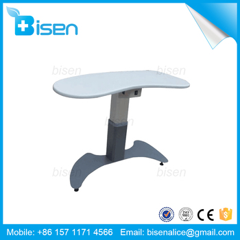Bs ot 36c slit lamp table table for slit lamp with optional pc box bs ot 36c slit lamp table table for slit lamp with optional pc aloadofball Choice Image