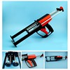 490ml 10:1 Dual Epoxy Gun, AB Sealant gun For AB Acrylic Adhesives in Marble&Solid Surface