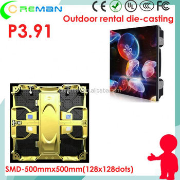 India Xxx Video China Hd Led Display P3 91,Hot Selling Rental Led Video  Wall P3 91 P4 81,Mobile Standing Led Video Screen - Buy India Xxx Video  China