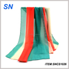 Wholesale fashion stock hand painted shawl