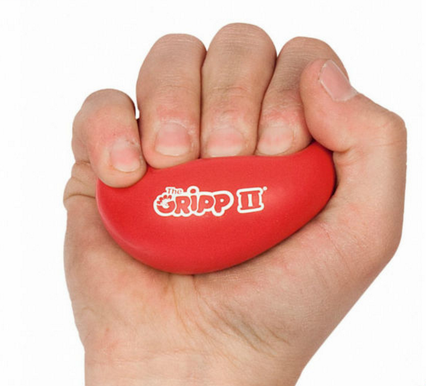 Trade Assurance Eco-friendly Cartoon Squeeze Toy PU Stress Ball