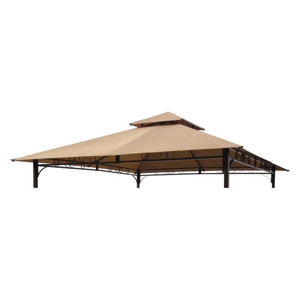 Buy Caravan Canopy 10ft W X 10ft D Commercial Grade