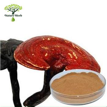Provide Best Price Reishi Mushroom Extract Powder/ganoderma Capsules - Buy  Ganoderma Capsules,Reishi Mushroom Powder,Mushroom Powder Product on