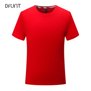 High quality muscle fit t shirt ,t shirt wholesale china sport shirt