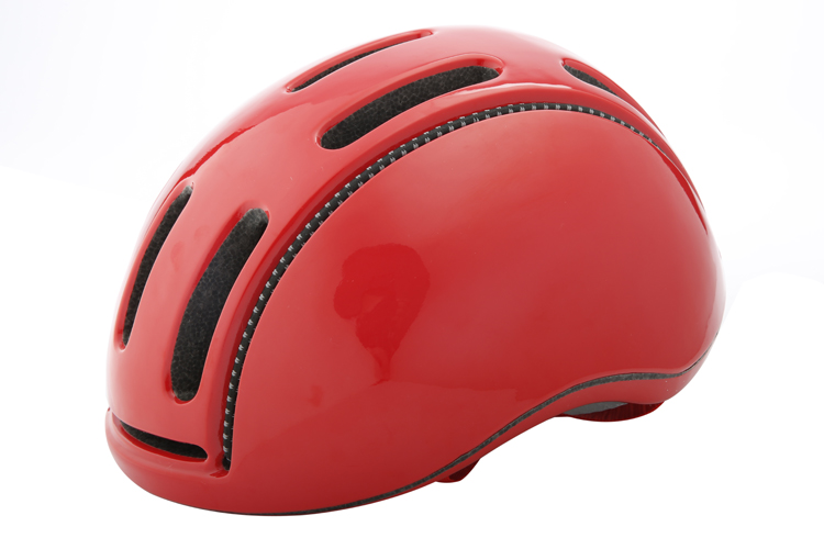 City Bike Helmet 7