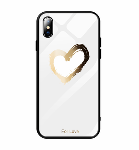 The new customer plans to customize the for iphone case for all models. Unique, waterproof, wear-resistant, all-round protection