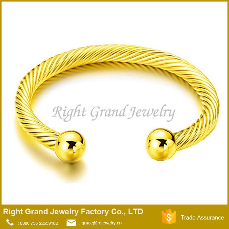 Gold Bracelets Mens Prices, Gold Bracelets Mens Prices Suppliers ...