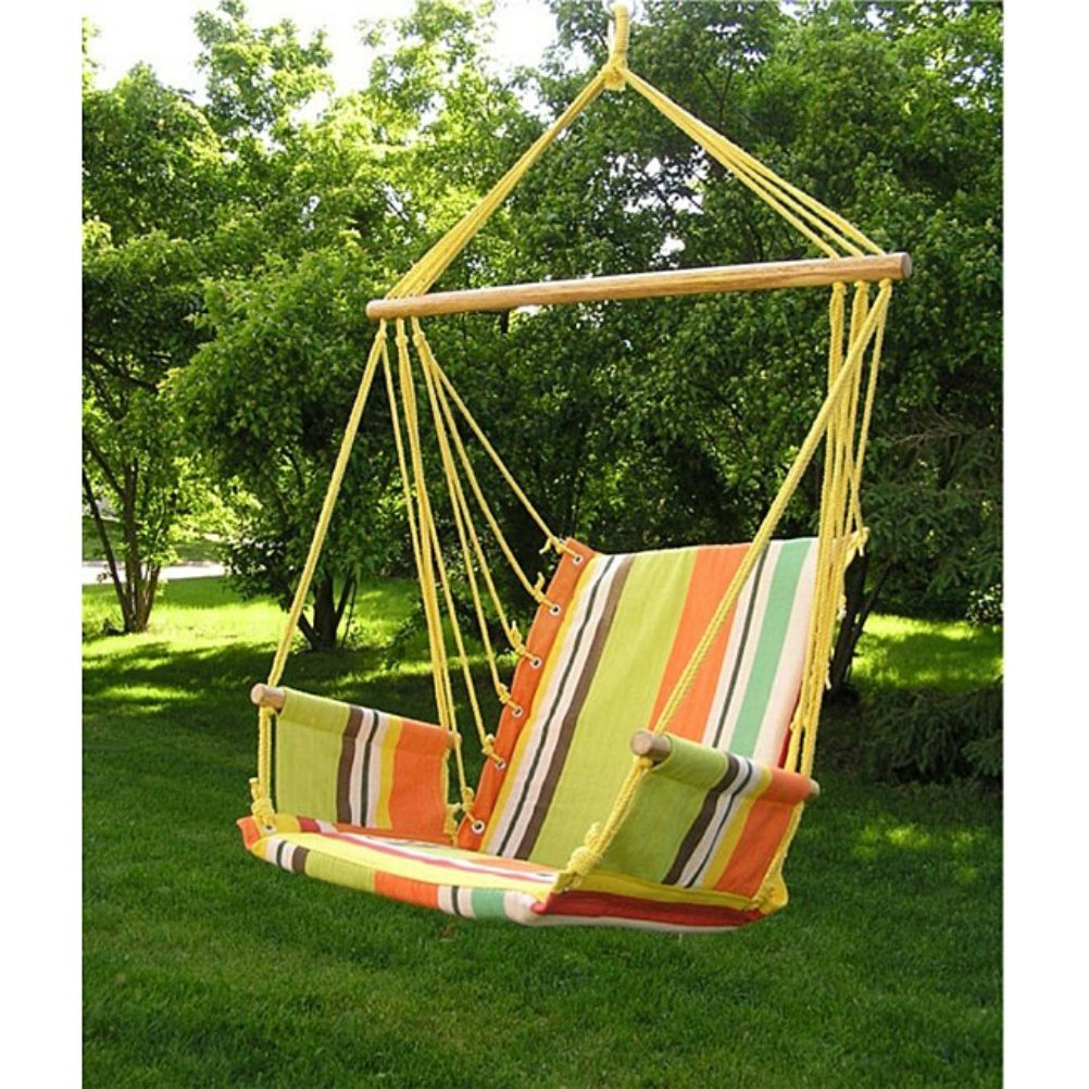 chair wooden your decorating patio indoor basket chairs outdoor clearance bench and hanging swing porch hammock garden