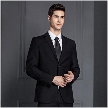 6c5a589f 2 Piece Office Uniform Design Formal Top Brand Coat Pant Men Suit - Buy  Coat Pant Men Suit,Top Brand Coat Pant Men Suit,2 Piece Coat Pant Men Suit  ...